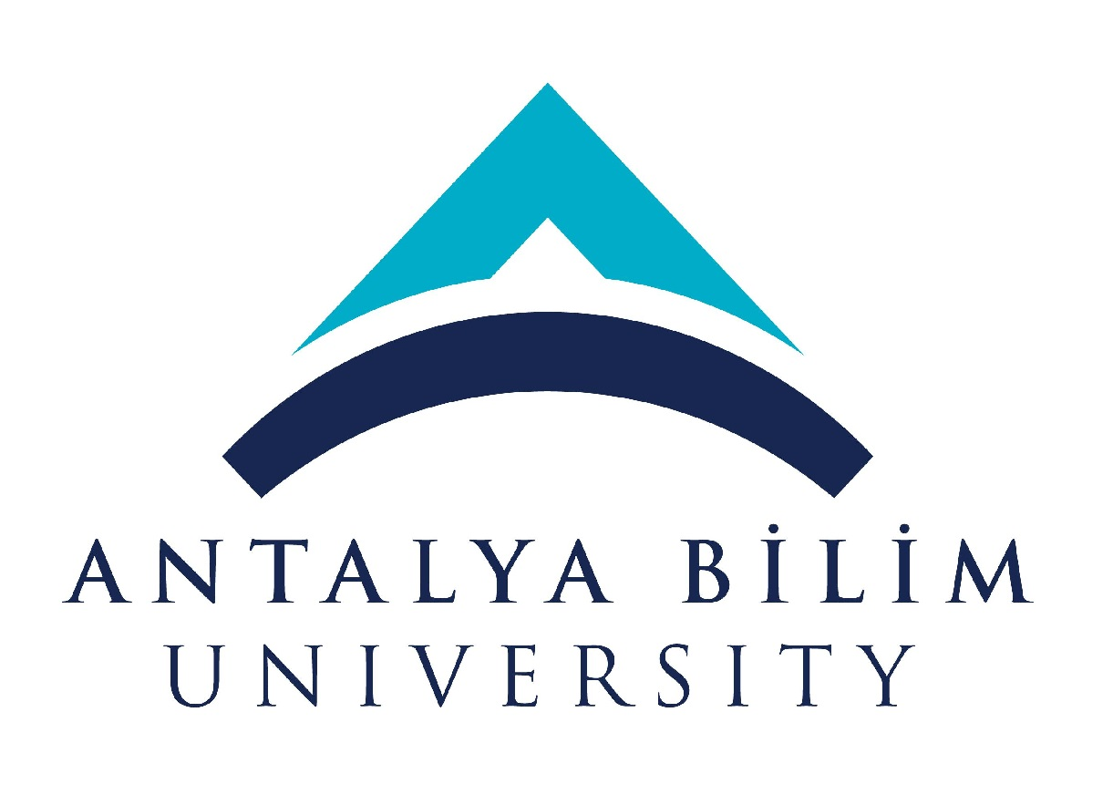 Antalya Bilim University